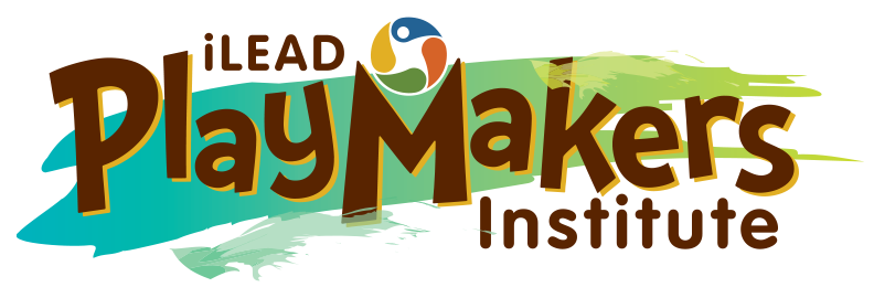 Playmakers_Institute_Logo