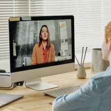 Maximize Special Education During Distance Learning