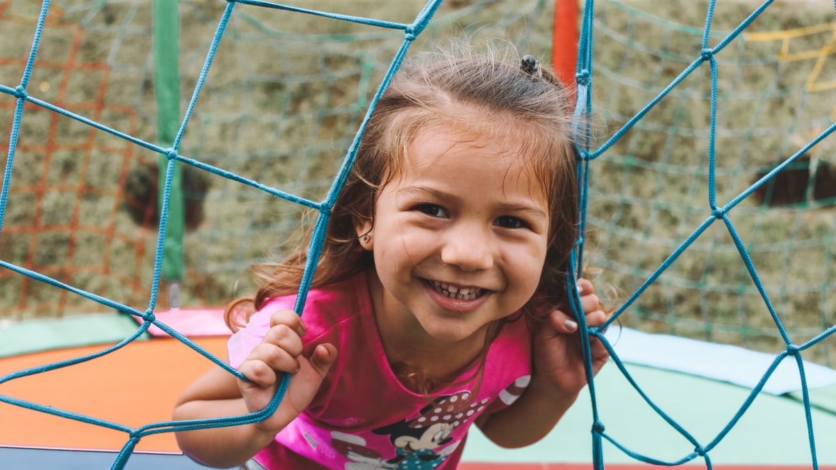 Experts Make Urgent Appeal: It's Time for Children to Play